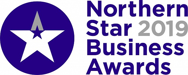 Northern Star Business Awards 2019