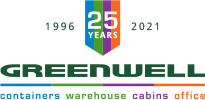 Greenwell - Celebrating 25 Years